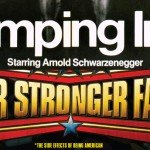 Pumping Iron / Bigger Stronger Faster* | Double Bill: Episode 24