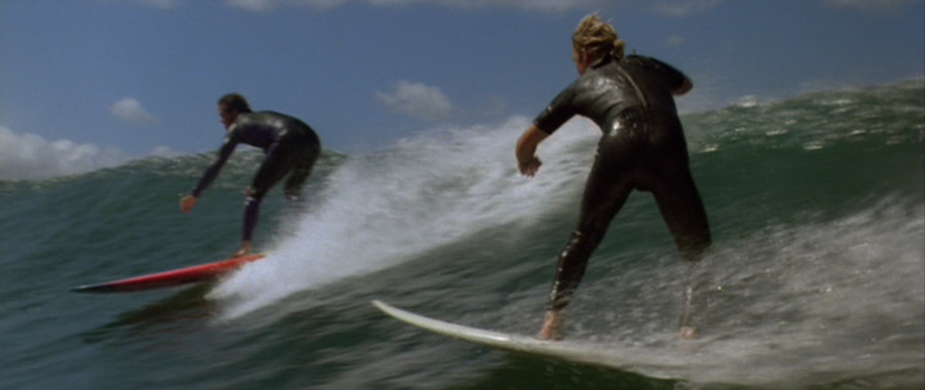 film methodologies point break 1991 I chose this song because sting and cheb mami speak of longing and desire which is what every human being feels at some point 1991 cinderella 1950 and to.