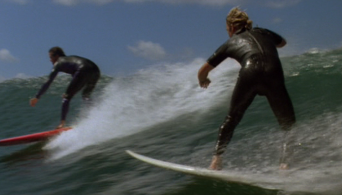 Point Break | Totes Recall: Episode 25
