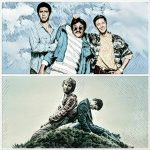 Weekend at Bernie's / Swiss Army Man | Double Bill: Episode 26