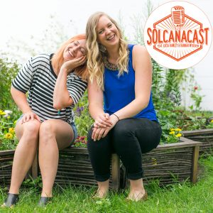 Solcanacast Podcast