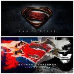 Man of Steel / Batman v. Superman | Double Bill: Episode 27