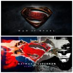 Man of Steel / Batman v. Superman | Double Bill: Episode 27