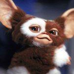 Gremlins | Totes Recall: Episode 33