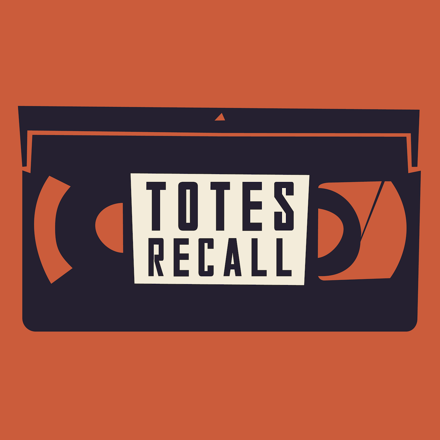 Totes Recall podcast