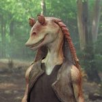 Star Wars: Episode I – The Phantom Menace | Totes Recall: Episode 33
