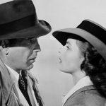 Casablanca   Totes Recall: Episode 36