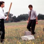 Office Space | Totes Recall: Episode 38