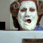 Mrs. Doubtfire   Totes Recall: Episode 41