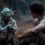 The Empire Strikes Back | Totes Recall: Episode 47