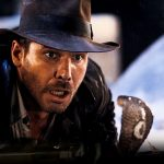 Raiders of the Lost Ark | Totes Recall: Episode 52