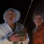 Back to the Future   Totes Recall: Episode 54