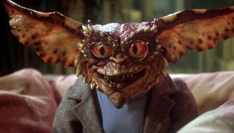 Gremlins 2: The New Batch | Totes Recall: Episode 60