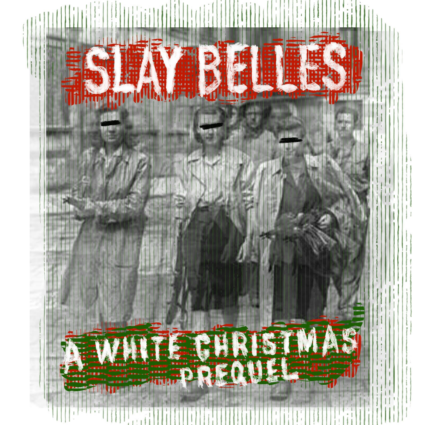 Slay Belles Podcast